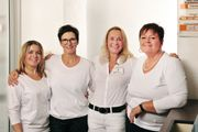 Arzthelferin gesucht in Mainz-Kastel