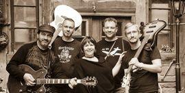 Auftrittsgesuche, Coaching - Constant Jam - Classic Rock Band
