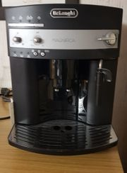 Kaffeeauitomat DeLonghi Magnifica