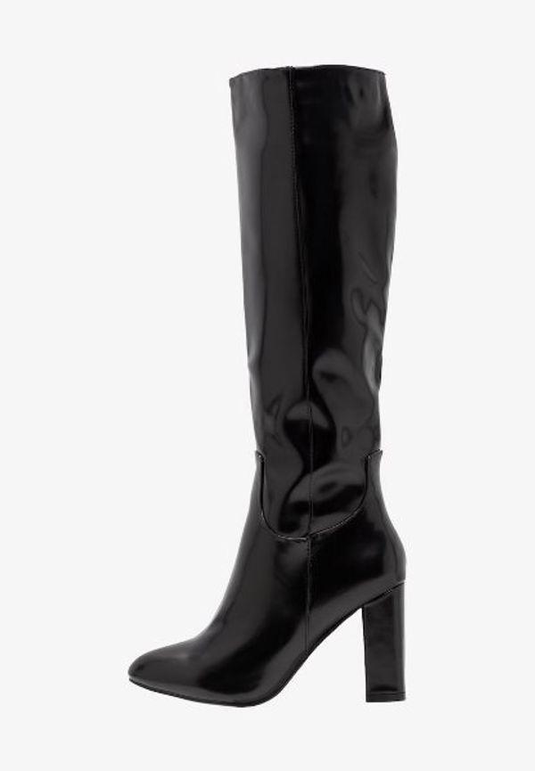 High Heel Stiefel RAID Marion