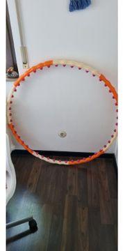 Hula hoop magnetic 1 2kg
