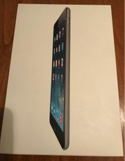 iPad mini Wi-Fi CELL 16GB
