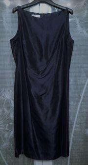 festliches Kleid mit Jacke gr