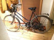 28 Zoll Fahrrad Holland Bike