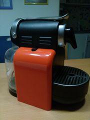 NESPRESSO Kapsel-Kaffeemaschine