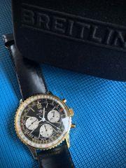 Breitling Navitimer 806 AOPA Vintage