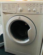 gebrauchter Waschtrockner - voll funktionsfähig