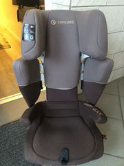 Kindersitz Concord Transformer Click