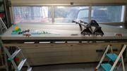 Gepäck- Dachbox
