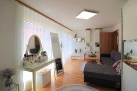 Koblach 2 Familien-Haus mit schönem: Kleinanzeigen aus Koblach - Rubrik 2-Familien-Häuser