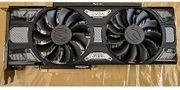 GeForce GTX 1070 8GB