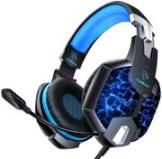 Headset ps4 PC Gaming Headset