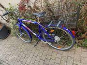 Fahrrad Herrenfahrrad 28 Zoll top