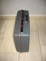 DELSEY-Boardcase - 50 cm