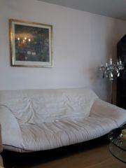 Wohnzimmer Garnitur Couch
