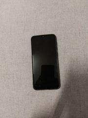 Samsung A50 128 GB