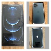 iPhone 12 pro 128 GB