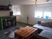1 Zimmer Wohnung in Untergrombach