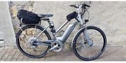 Diamant Zouma Elite Plus Ebike