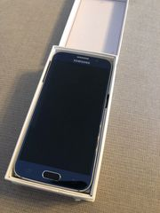 Samsung Galaxy S6 - 32 GB