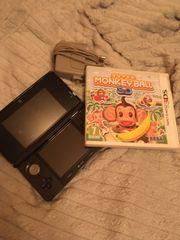 Nintendo DS3 Spiel