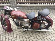 Orig BK 350 IFA