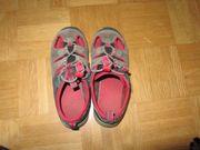 Timberland Sandale Für Kinder Gr