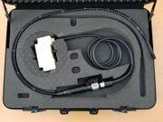 Hitachi EUP-ES52M Ultraschallsondenwandler 4-8 MHz