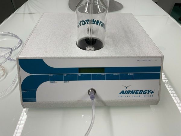 Airenergy Professional Plus