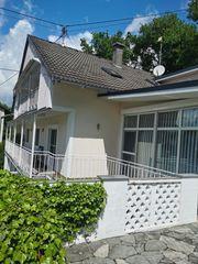 TOP Mehrfamilienhaus in 5282 Braunau