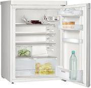 Kühlschrank Siemens KT16RAW30 125l A