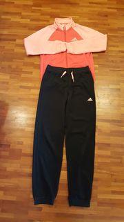 Adidas Hose Sporthose Größe 164 in 68789 St. Leon Rot for