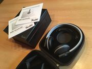 Airy Bluetooth Kopfhörer von Teufel