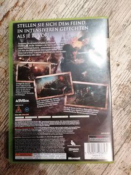 X Box360 Spiele: Kleinanzeigen aus Zweibrücken - Rubrik Xbox 360