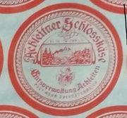 Gebrauchsgrafik Lebensmittel Schloss Achleiten Olympia