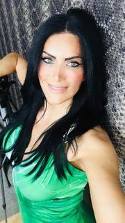 Victoria Valentina die Strapon Queen