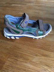 Sandalen Größe 31 von Pio