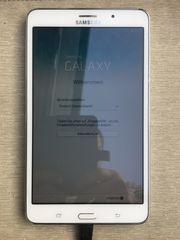 Samsung Galaxy Tab 4 SM-T235
