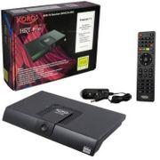 Xoro HRT 8720 Full HD