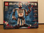 LEGO Mindstorms 31313 - EV3 programmierbarer