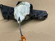 Twingo C06 Schleifring Airbag
