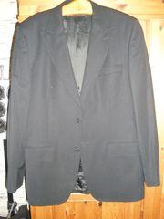 ESPRIT - Anzugsjacke Gr 48 50