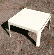 Verkaufe Designer Tisch aus den