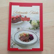 Böhmische Kochrezepte