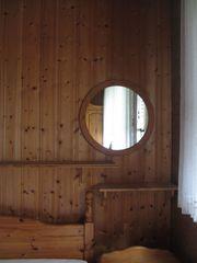 Schlafzimmer komplett guter Zustand