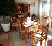 Stühle Esstisch 110 cm x