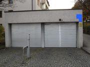 TG-Stellplatz Berg am Laim Neumarkter