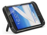 PowerCase Hülle für Samsung Galaxy