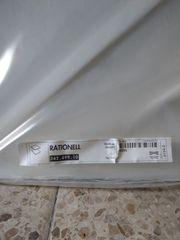 Rationell Ikea Küchenschrank Boden