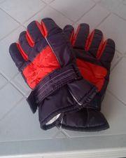 Handschuhe Damen Kinder